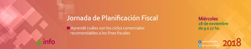 planif fiscal