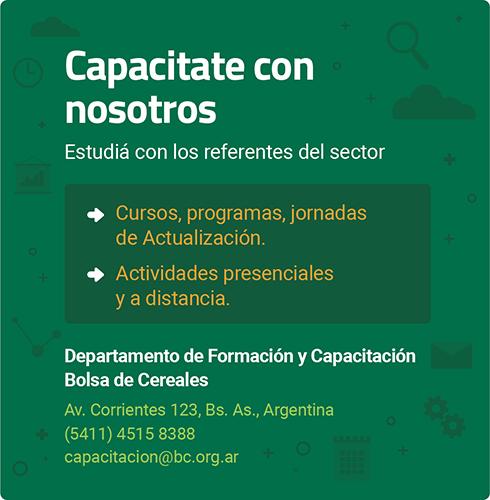 Capacitate_con_nosotros