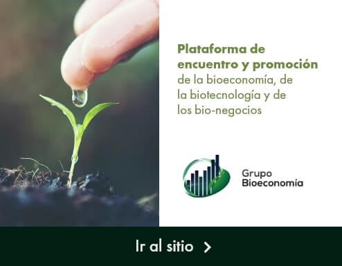 Grupo Bioeconomía