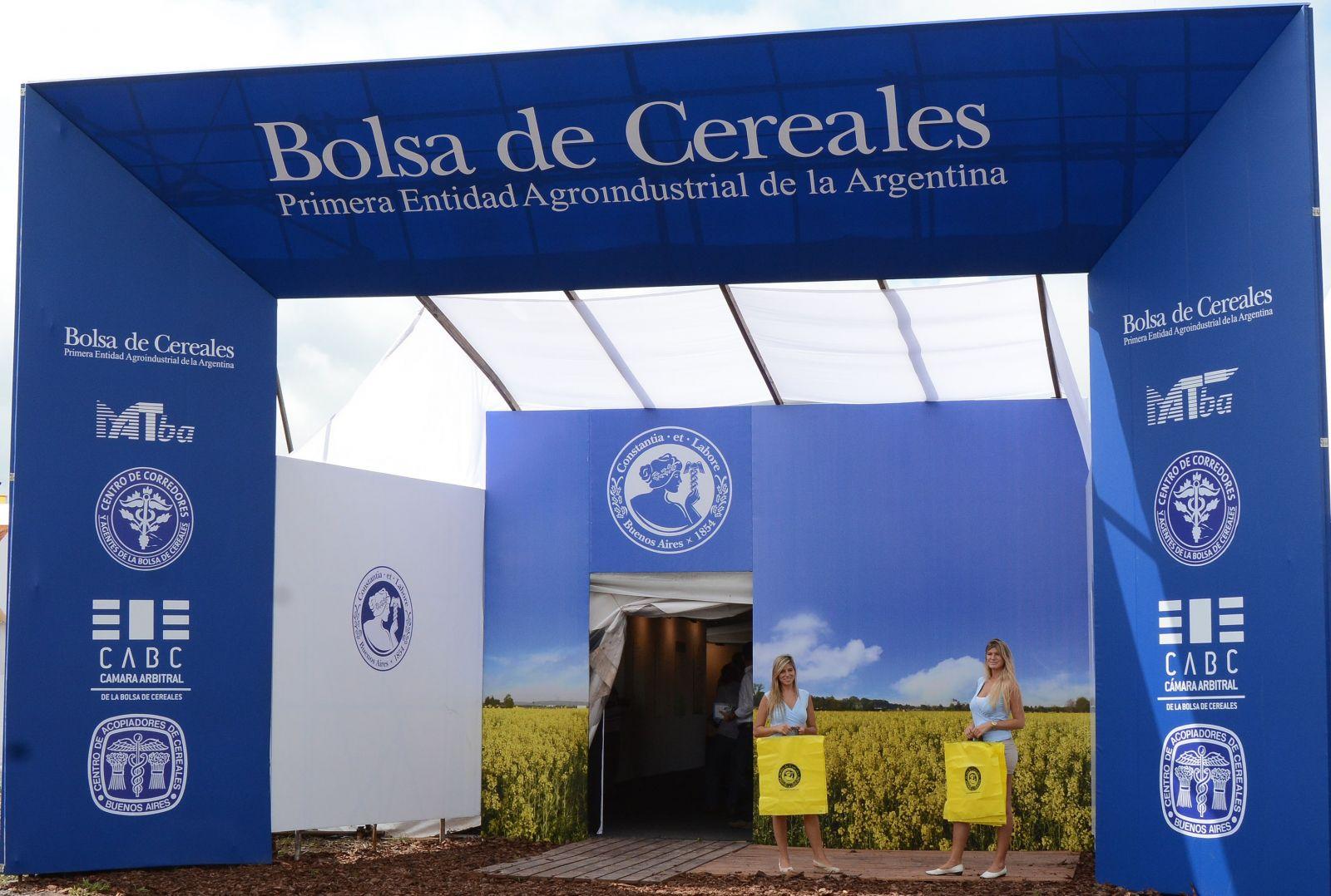 http://www.bolsadecereales.org/imagenes/userfiles/images/Expoagro%202015-04-03-006(1).jpg
